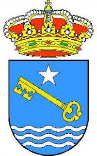 JoseMGA | Tablero unido: Jueves,  16. Enero 2014 17:06 | Última visita: Domingo,  15. Enero 2017 23:33